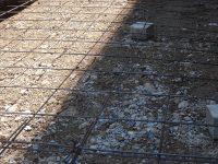 土間コンクリート工事で知っておきたい予備知識